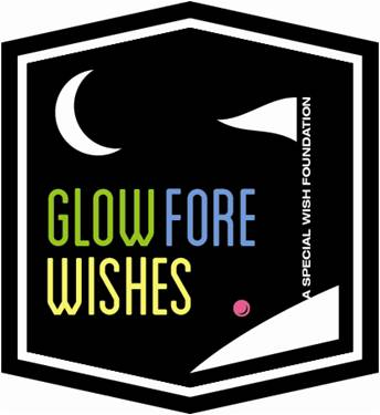 2018 Glow Fore Wishes : August 24th, 7PM