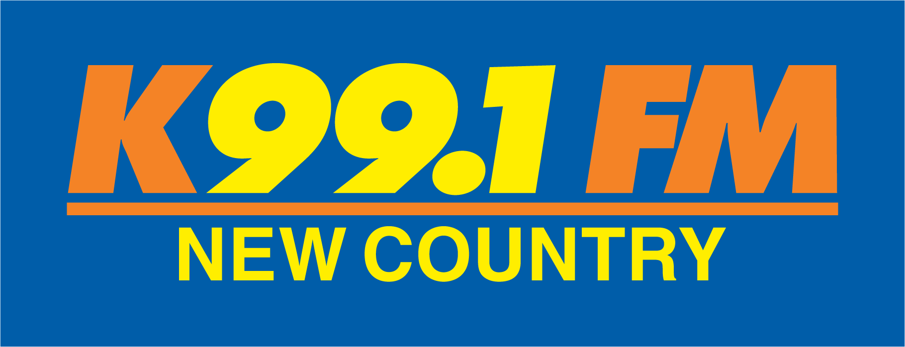 K99_NewCountry_Logo_1080.png