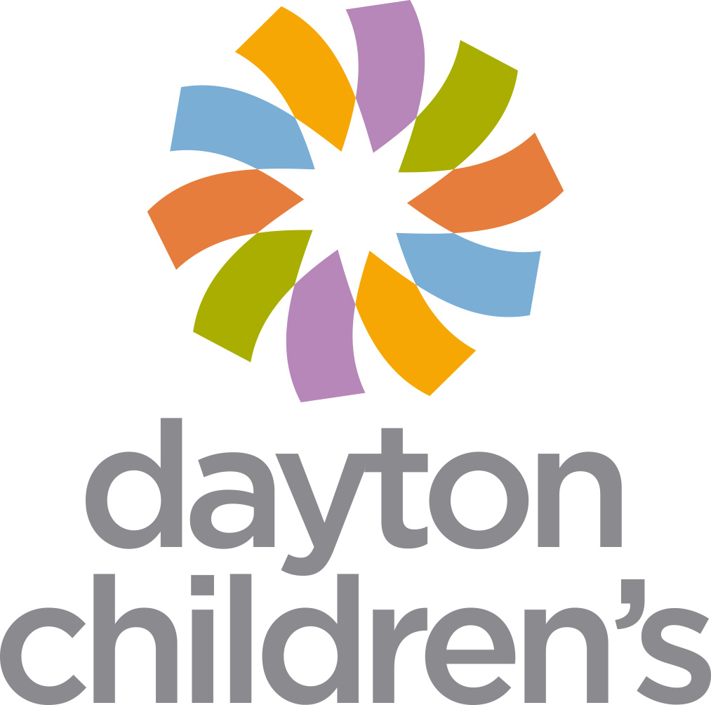 NEW Dayton Childrens Hospital.jpg