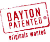 Dayton Patented